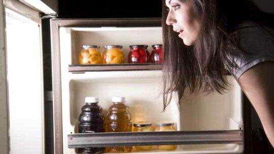 10 Complete Falsehoods About Food