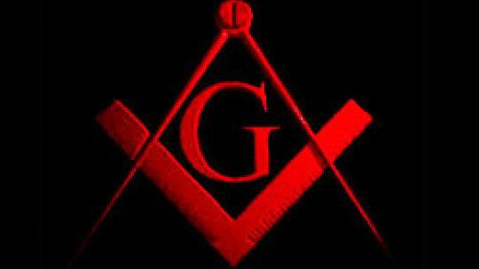 How Freemasons Work
