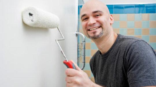 Gift Guide for the Bathroom Remodeler