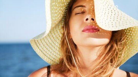 At a Glance: Do sunscreen pills really work?