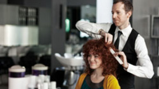 10 Things Your Hair Stylist Doesn't Want You to Know