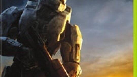 "Halo 3概述""border="