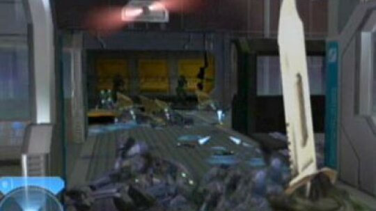 "Halo 3愿望清单""border="