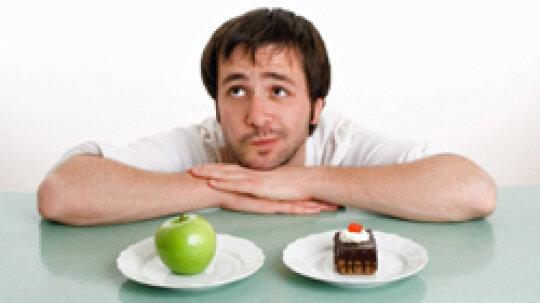 Eating Smart