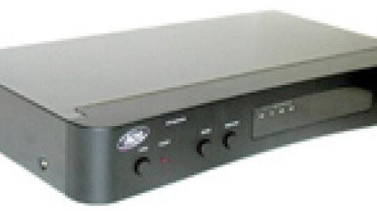 How HD Upconverters Work