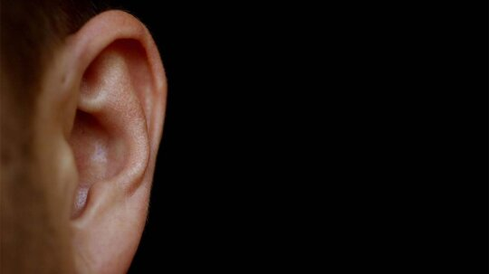 New Drugs Could Help Prevent Hearing Loss
