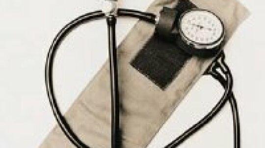 Herbal Remedies for High Blood Pressure
