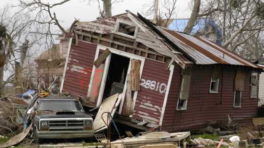 How to Figure Out How Much Homeowners Insurance You Need