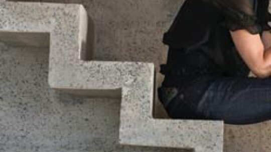 How to Remove Contact Cement Spots