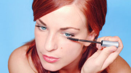 Makeup Tips Image Gallery