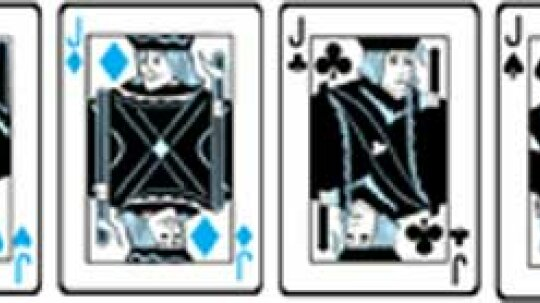 How to Play Knaves
