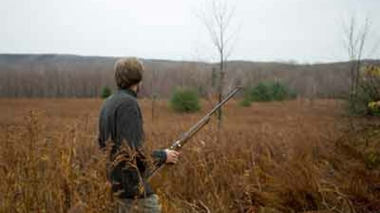 How Hunting Leases Work
