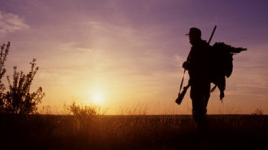 How Hunting with Respect for Life Works