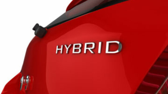Are hybrid cars more expensive to insure?