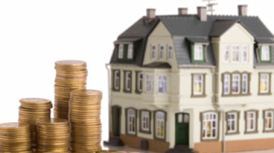 What to Do If You Inherit an Old House