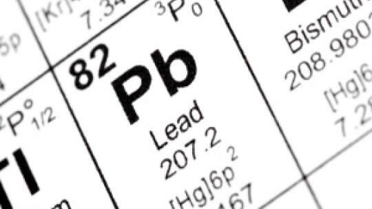 How Lead Works