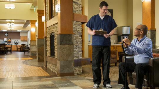 What Is Long-term Care Insurance, and Do You Need It?