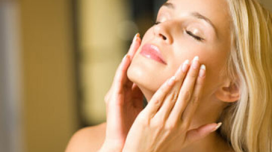 How to Maintain a Skin Barrier