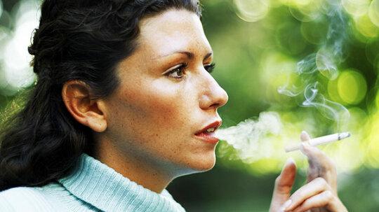 10 Cancer Myths
