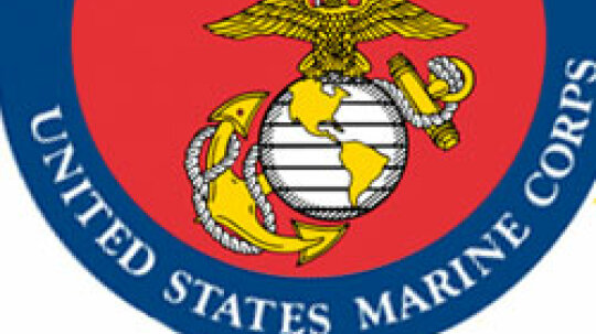 How the U.S. Marines Work