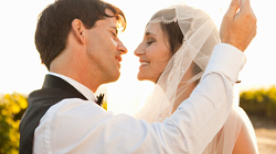 Betrothed Through the Centuries: A Timeline of Marriage