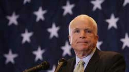 John McCain Pictures