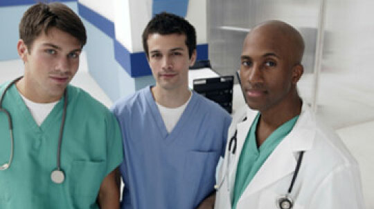How to Apply for a Medical Residency