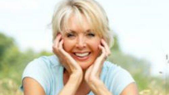 Menopause 101