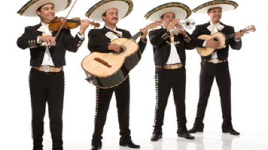 How Mexican Traditions Work