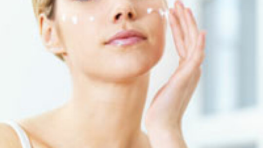 How to Moisturize Your Face