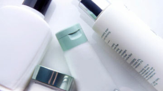 How to Find a Moisturizer That Is Right for You