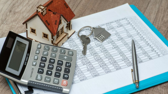 What Is Mortgage Forbearance and How Do You Qualify?