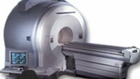 MRI Pictures