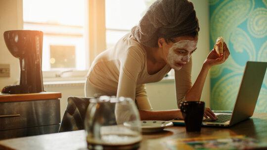 How Multitasking Works