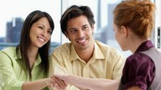 Relationship Counseling: Does It Work?