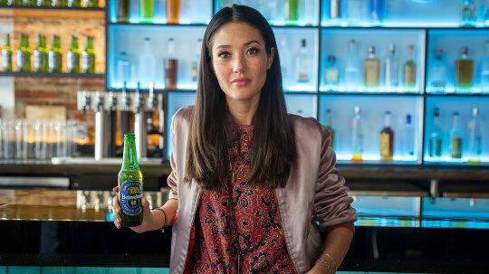 Good News! Nonalcoholic Beer No Longer Sucks