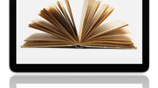 Nook vs. Kindle Fire