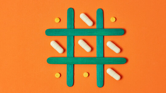Do Nootropics ('Smart Drugs') Actually Work?