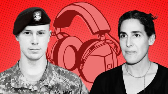 'Serial' Is Back and Has Upped Its Podcasting Game