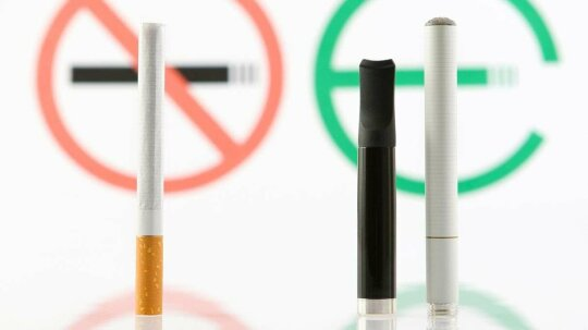 FDA Extends Tobacco Regulations to Cover E-Cigarettes, Hookahs and More