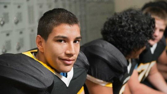 Four Wrong Ways to Treat Your Child's Concussion