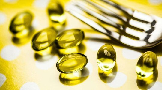 Everything You've Read About Vitamin D Is Wrong