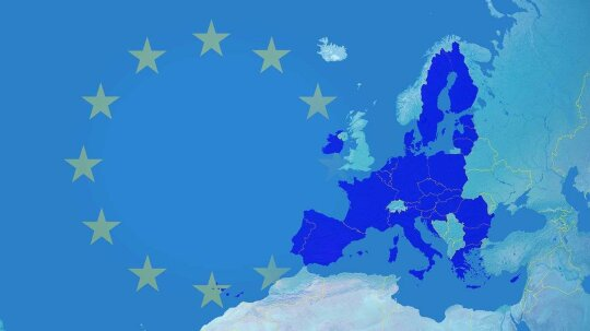 Before Brexit, Have Other Countries Left the EU?
