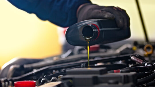 The Dirty Truth About How Often You Need Your Oil Changed