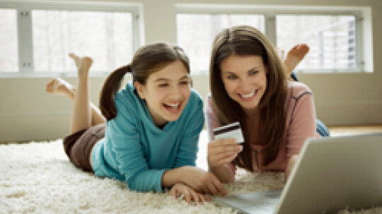 5 Tips on Finding Great Online Shopping Deals