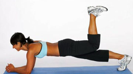 P90X Diet: What You Need to Know