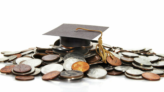 10 Tips for Repaying Student Loans