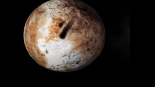 Why Is Pluto No Longer Considered a Planet?