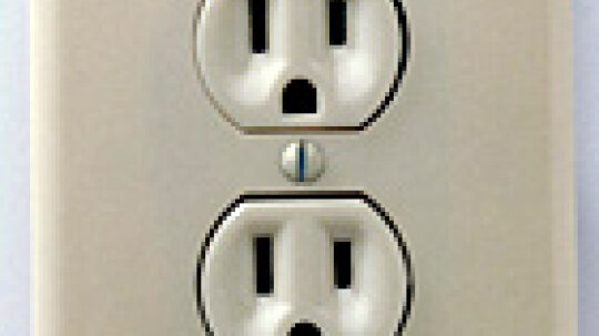 What Is the Difference Between Two- and Three-pronged Plugs?