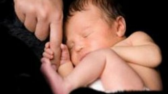 Top 10 Causes of Low Birth Weight Babies
